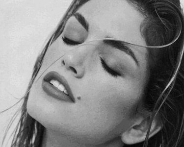 Cindy Crawford1
