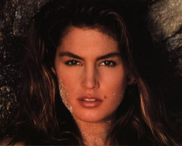 Cindy Crawford2